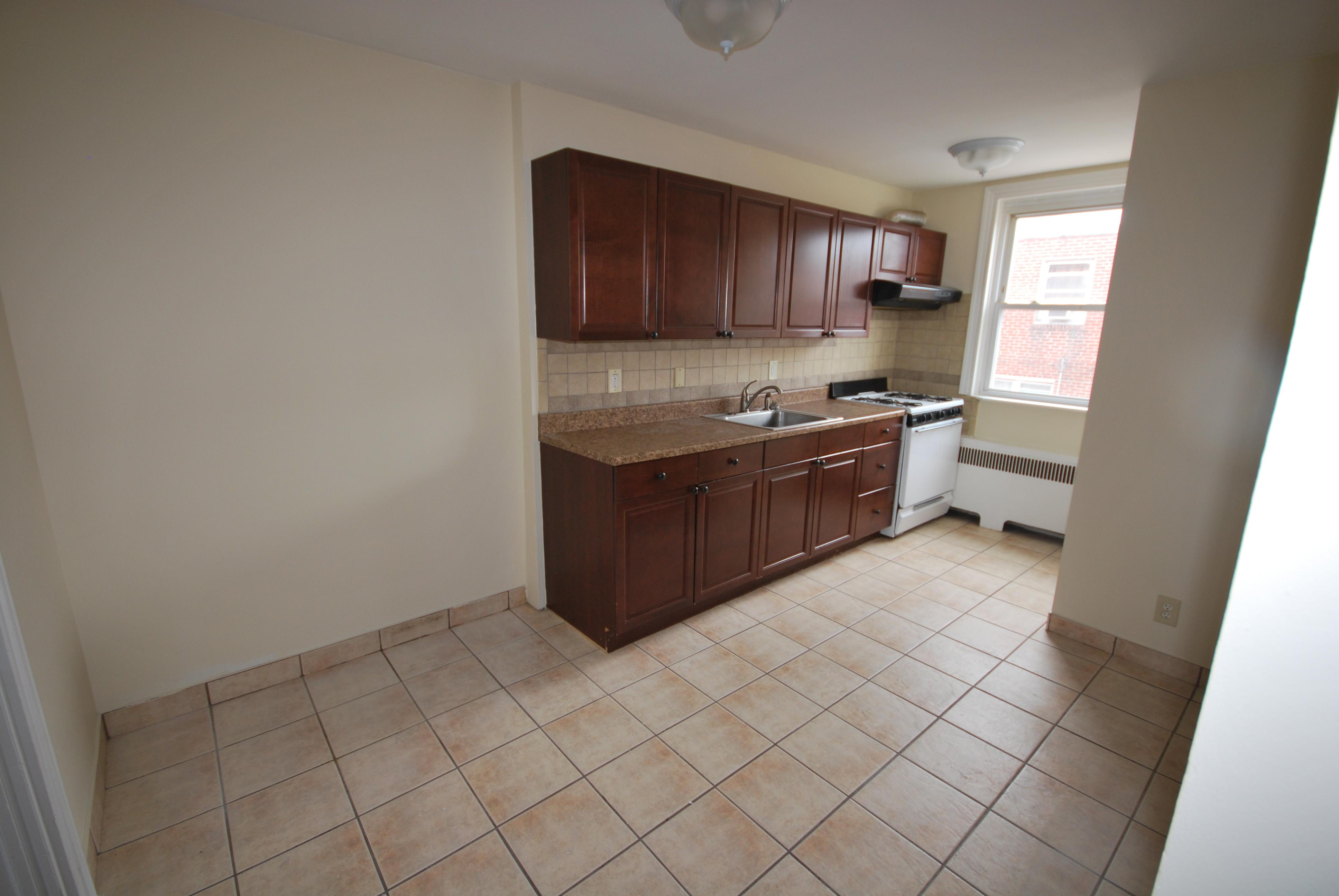 2nd Floor Kitchen1