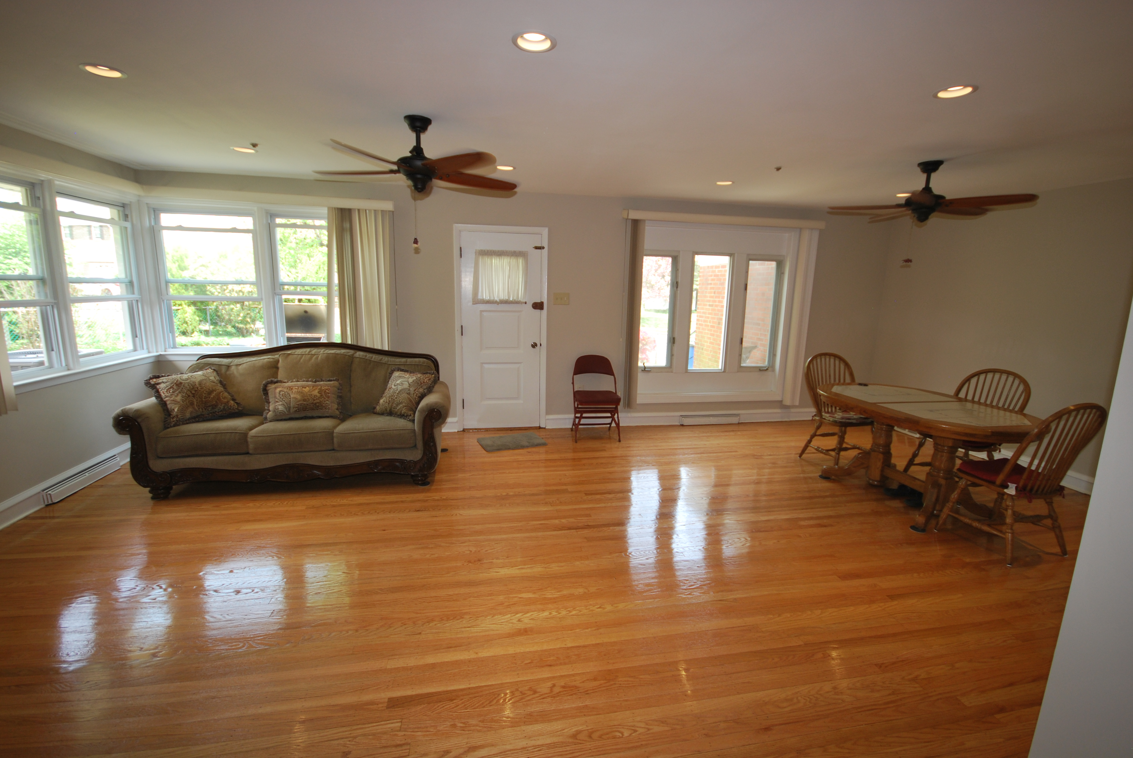 _Livingroom3