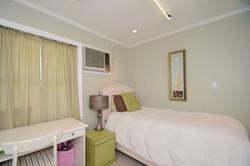 _4th bedroom