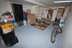 _basement2