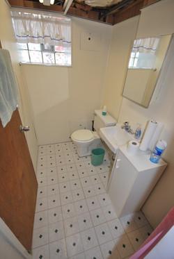 _bath basement2