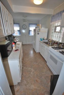 _kitchen1