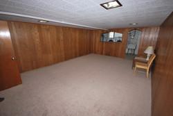 basement 2