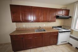 2nd Floor Kitchen2