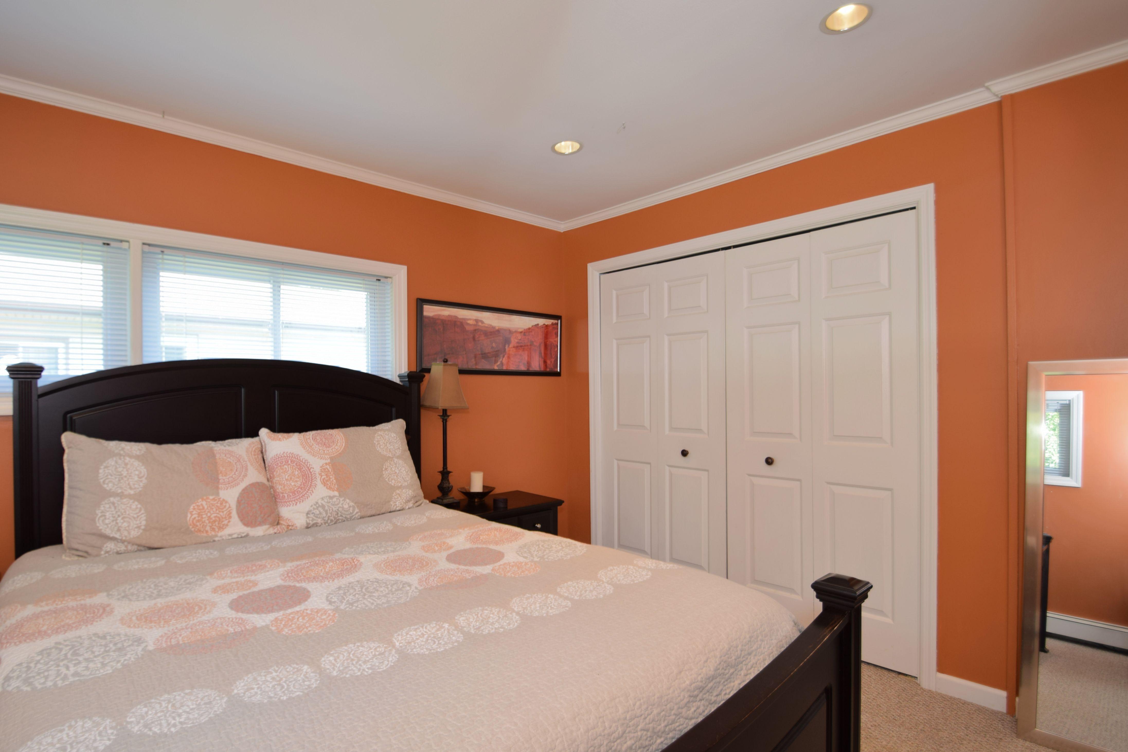 _2ndbedroom2