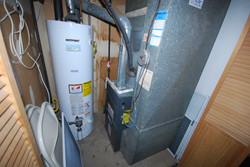 1 - heater