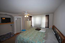 _master bedroom