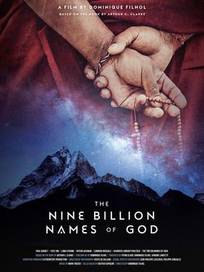 the nine billion names of god.jpg