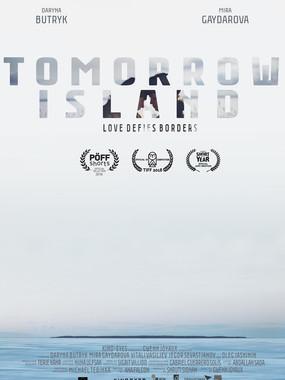 tomorrow island.jpg