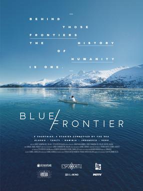 frontera azul.jpg