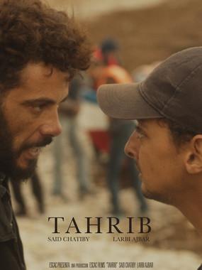 tahrib.jpg