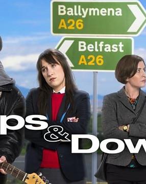 ups and downs.jpg