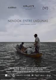 Nendok between lagoons.jpeg