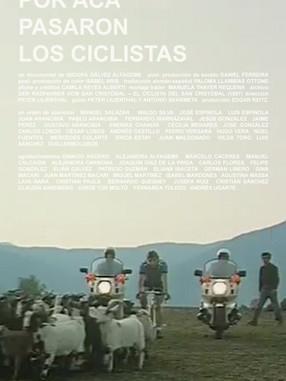Por_acá_pasaron_los_ciclistas.jpg