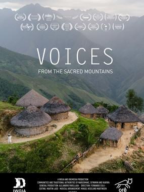 voces_de_las_montañas_sagradas.jpg