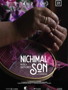 NICHIMAL_SON_-_Música_que_florece.jpg