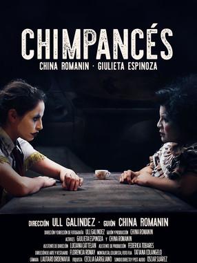 Chimpances.jpg