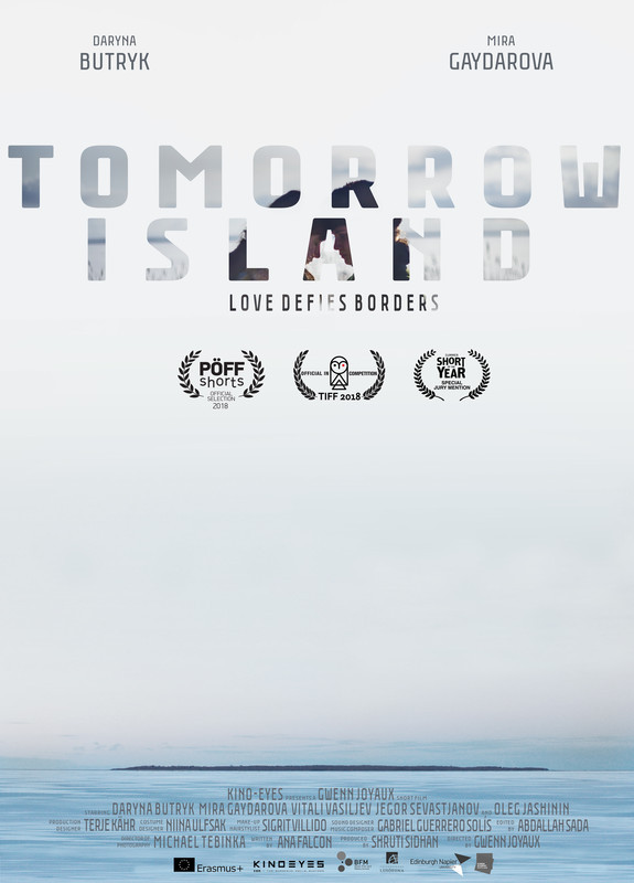 tomorrow island.jpg