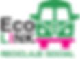 Logo Ecolink.png