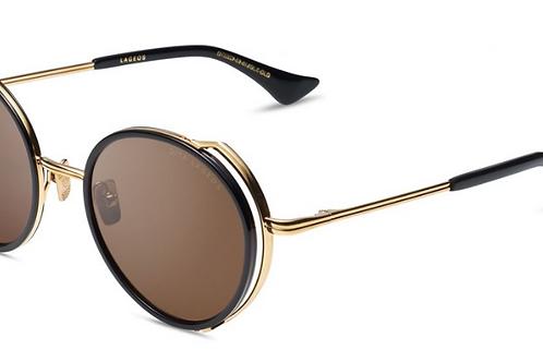 Dita Eyewear tondo DTS532-52-01-Z
