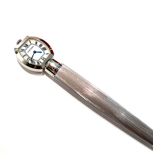 Cartier Biro ST190009