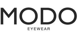 modo sunglasses eyeglasses