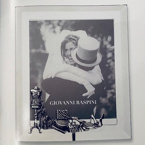 Giovanni Raspini 2360 Cornice Moda