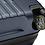Thumbnail: Mont Blanc Trolley Pirelli 118897