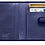 Thumbnail: Mont Blanc porta carte di credito 106795