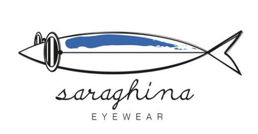 saraghina sunglasses eyeglasses eyewear