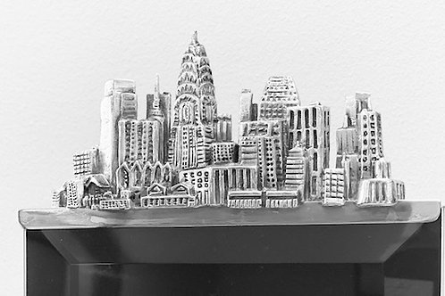 Giovanni Raspini 8058 Cornice New York NYC