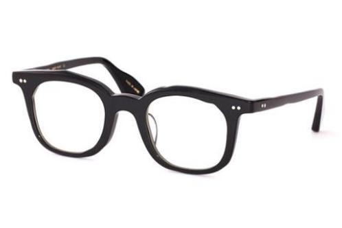 Occhiale Vista Masahiro Maruyama MM-0025