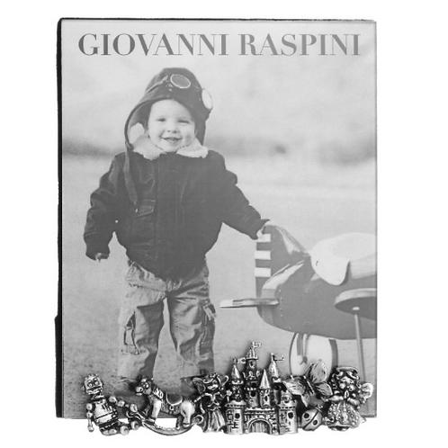 Giovanni Raspini Cornice B228 Bambino