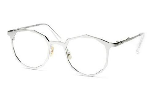 Occhiale Vista Masahiro Maruyama MM-0018