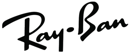 ray ban sunglasses eyeglasses