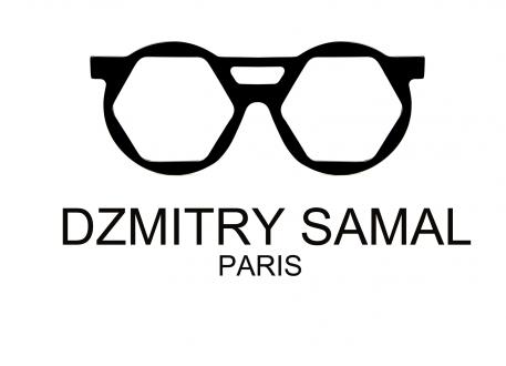 dzmitry samal eyeglasses sunglasses