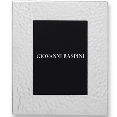 Giovanni Raspini B516 Bronzo martellata
