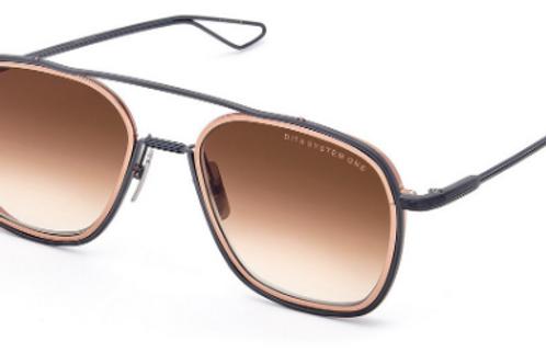 Dita Eyewear System-One DTS-103 - 03