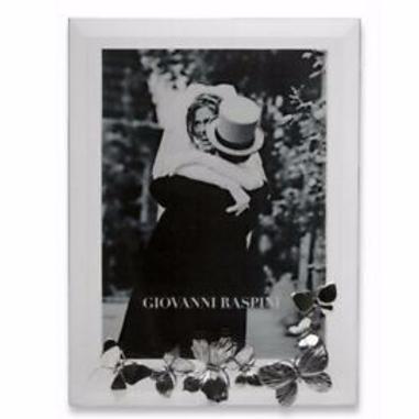 Giovanni Raspini Cornice 02216 Farfalle