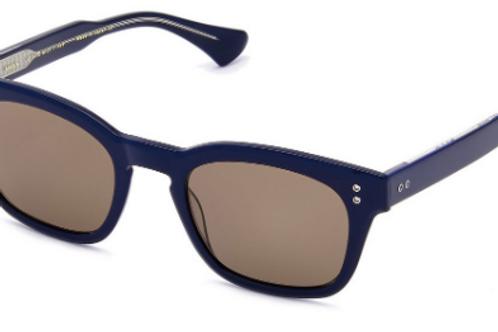 Dita Eyewear Mann DTS-102 - 03