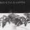 Thumbnail: Giovanni Raspini 02352