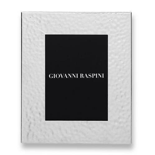Giovanni Raspini Cornici B0517 MARTELLATA