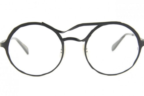 Occhiale Vista Masahiro Maruyama MM-0037