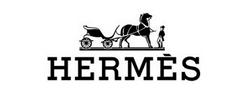 hermes paris porcellane watch