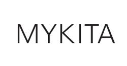 mykita berlin sunglasses eyeglasses