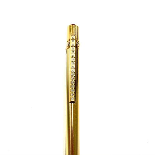 Biro Cartier Brillanti ST150004