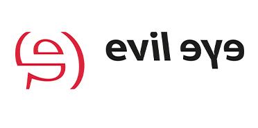 evil eye sunglasses eyeglasses sport