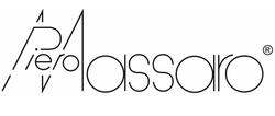 piero massaro sunglasses eyeglasses
