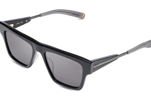 Dita Eyewear Lancier LSA-701 DLS701-55-01-Z