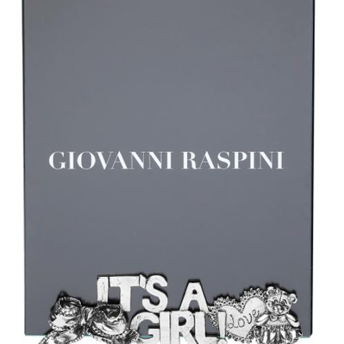 Giovanni Raspini B564 cornice bambina